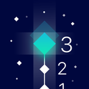 Icon for Stellar: Connect the Dots