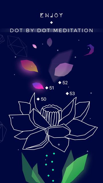 Stellar: Connect the Dots screenshot 3