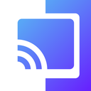 Icon for Mirror for Samsung TV Streamer