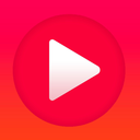 Icon for Snaptube - Unlimited Music