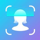 Icon for Face Secret App