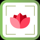 Icon for PlantDetect - Plant Identifier
