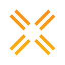Icon for Flex for Amazon Deliveries