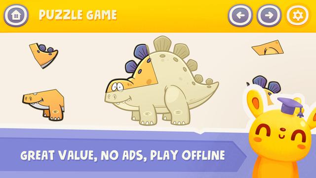 Taptap - Fun Games for Kids screenshot 6
