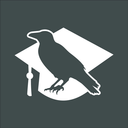 Icon for Raven for BCPS One