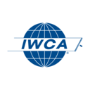 Icon for IWCA Convention