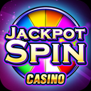 Icon for Jackpot Spin Casino
