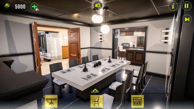 House Flipper : Design & Decor screenshot 1