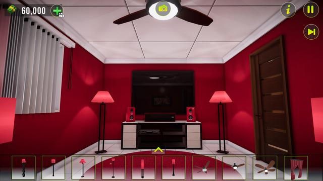 House Flipper : Design & Decor screenshot 3