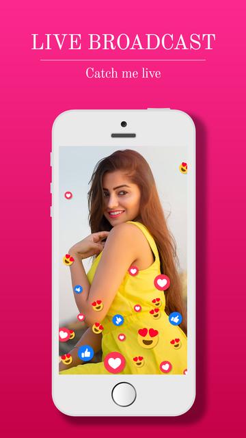 Simran K Official App screenshot 6
