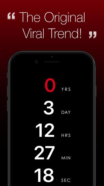 666 Time screenshot 2