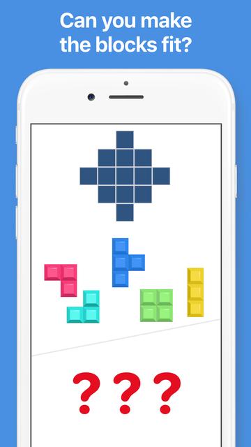 Easy Game - Brain Test screenshot 14