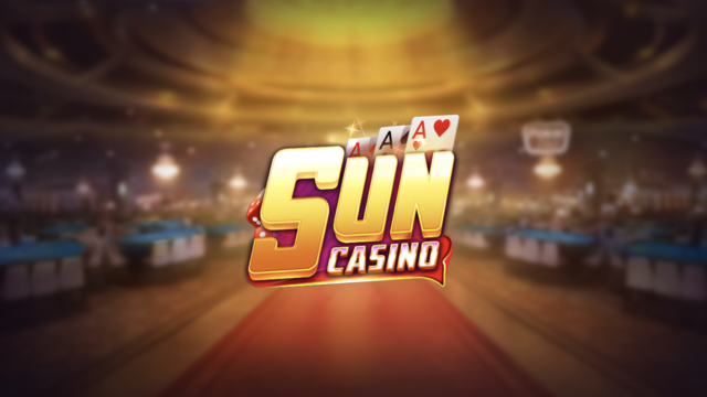 Sun Casino screenshot 1