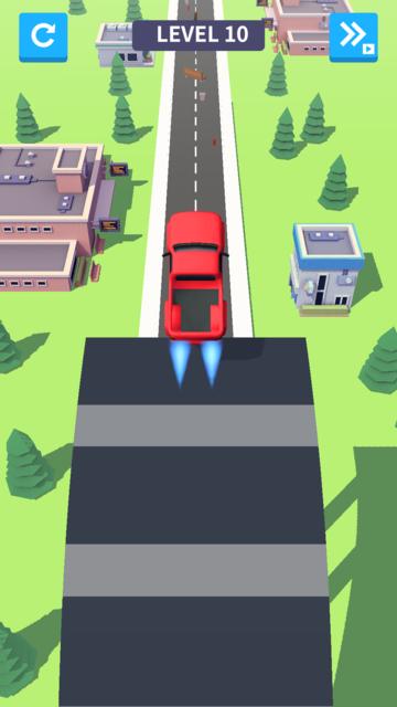 Car Games 3D screenshot 10