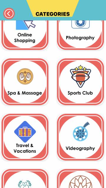 Logo Maker* screenshot 4