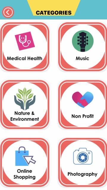 Logo Maker* screenshot 6