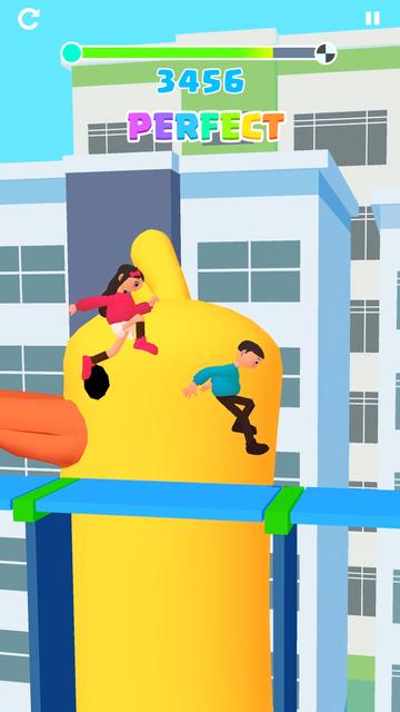 Rhythm Games screenshot 3