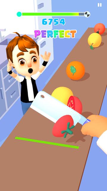 Rhythm Games screenshot 4