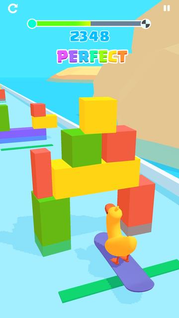 Rhythm Games screenshot 5