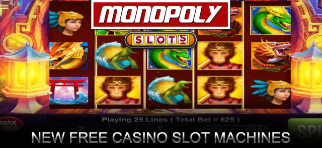 Grand Villa Casino Burnaby Bc | Play Slot Machines On Online Slot