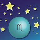 Icon for iMedium