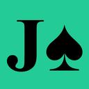 Icon for JacksOrBetter Video Poker