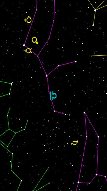 PLODIAC screenshot 1