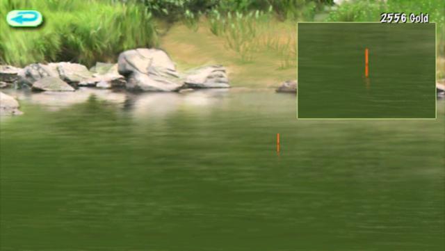 FreshWater Aquarium screenshot 4