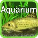 Icon for FreshWater Aquarium