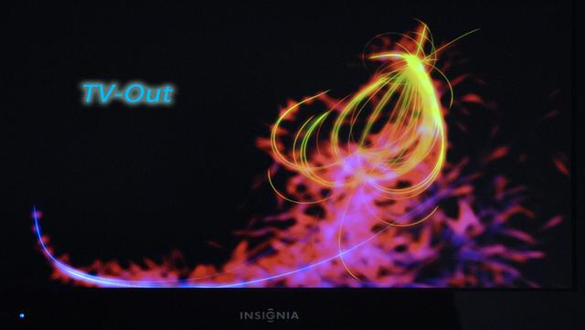 Spawn Illuminati HD (Art, Fireworks and Light-Show) screenshot 2