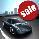 Icon for Fastlane Street Racing