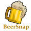Beer/WineSnap - Awesomely-Named Apps with a lot of potential