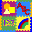 Icon for Quizzing Toddler Preschool