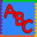 Icon for Letters Toddler Preschool