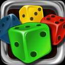 Icon for Lock 'n' Roll Pro