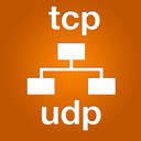 Icon for IP Port List