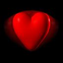 Icon for Heartshake