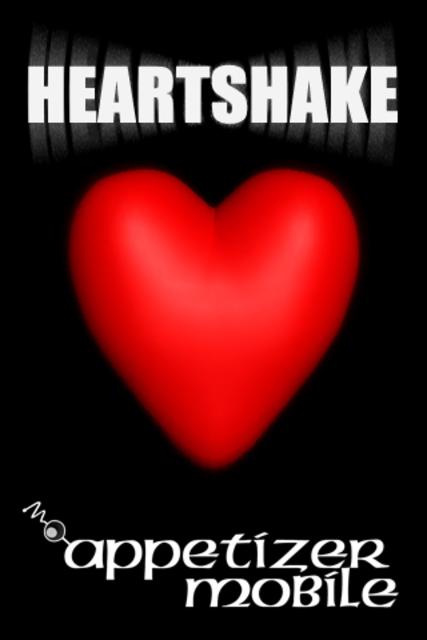 Heartshake screenshot 1