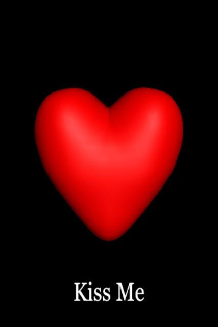 Heartshake screenshot 2