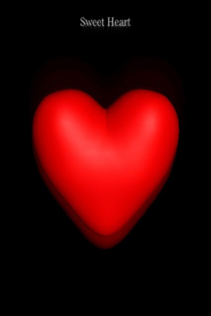 Heartshake screenshot 3