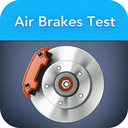 Icon for Air Brakes Test