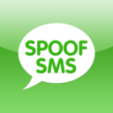 Icon for Spoof SMS