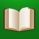 Icon for Bible Utility