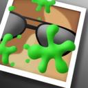 Icon for Photo Shooter