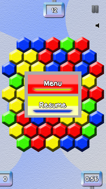Numbers - Adding Game screenshot 3