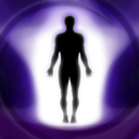 Icon for Aura Trainer : Learn To See Auras