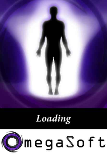 Aura Trainer : Learn To See Auras screenshot 3