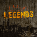 Icon for Urban Legends