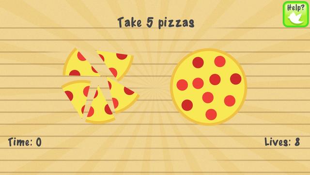 The Impossible Test - Fun Free Trivia Game screenshot 7