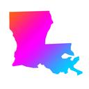 Icon for Louisiana Civil Code